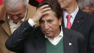 ANIVERSARIO POR LA MARCHA DE LOS CUATRO SUYOS, ORGANIZADA POR TOLEDO, ASISTEN POLITICOS DE DIVERSOS PARTIDOS. DURANTE EL EVENTO APARECEN MANIFESTANTES DEL SUTEP.