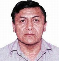 Efemio Bao Romero