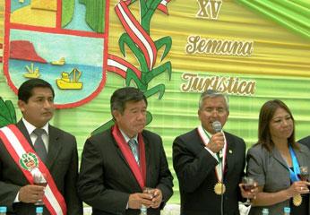 barranca2