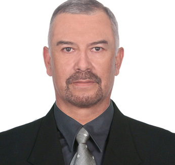 Cesar Ortiz Anderson Presidente APROSEC