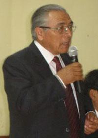 Manuel Delgado Altez