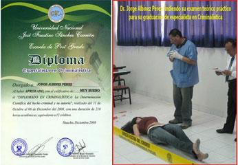 crimenalistica1