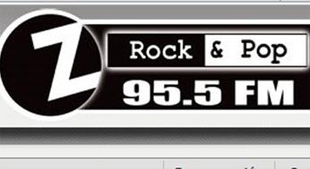 Radio Z 95.5 fm