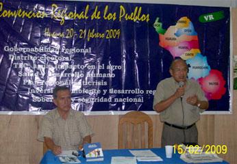 Dr. Alberto Tuesta Zuta