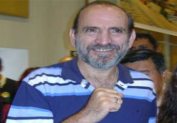 Yehude Simon Munaro