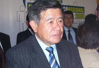 Nelson Chui