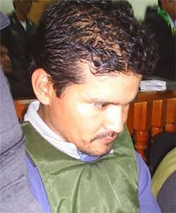 Pedro Nakada Ludeña