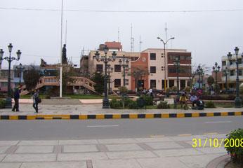 huaura-plaza-c