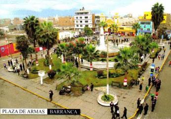 plaza-de-barranca