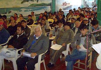 presu-participativo1