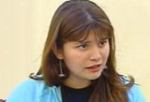 Giuliana Llamoja