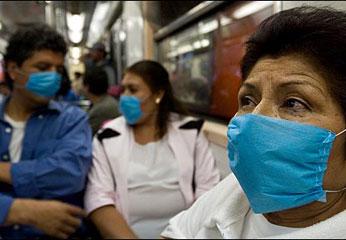 Gobierno Regional afirma estar preparada para contingencia de gripe porcina