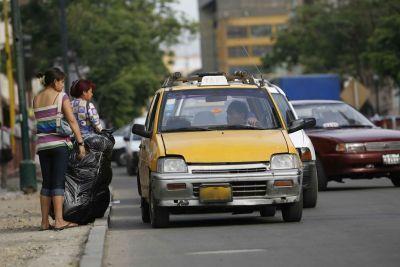 taxi-thumb-400x267