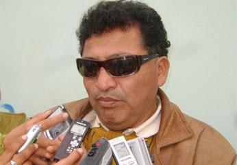 Alejandro Sisa Gutiérrez