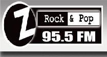 Es por eso que los amantes del rock esperamos que el señor Higinio Capuñay, no nos despoje de la única radio que hasta ahora programa los temas que tanto gustamos.