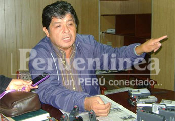 Eduardo Núñez Cámara