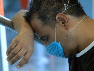 Se elevó a siete los fallecidos por la gripe AH1N1 en el país.