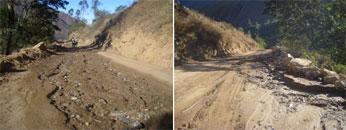 carretera-vilcahuaura-e28093-ambar