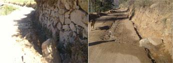 carreteras-vilcahuaura-e28093-ambar