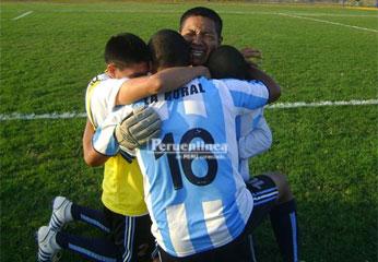 futbolista-rural