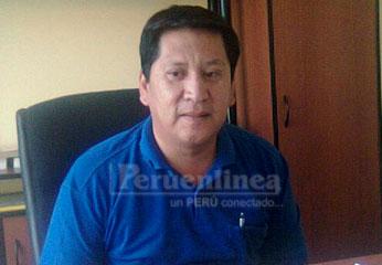 Juan Álvarez Andrade.