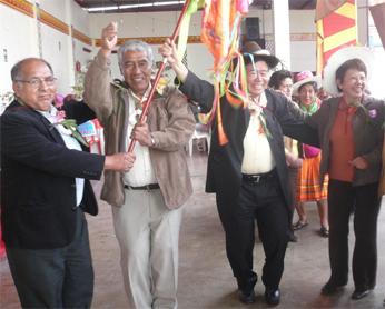 alcalde-ihuarihuaral-chui-consejera