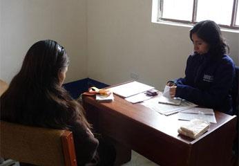 Campañas sociales sirven para orientar a las personas en torno a sus deberes y derechos ciudadanos.