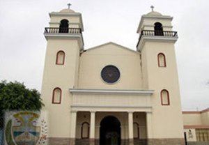 Municipio de Mala.