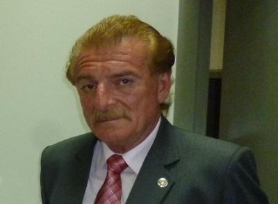 Cesar Alfredo-Vignolo