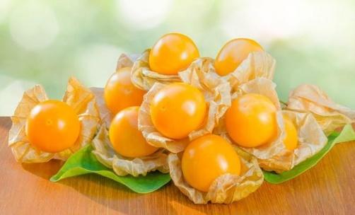 El aguaymanto y otras frutas que fortalecerán el sistema inmunológico en tiempos de pandemia