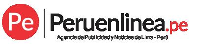 :: PERUENLINEA:: Noticias día, Congreso, Lima Provincias – Peru, Huaral en linea, Cañete, Huaura, Huacho, Barranca, cual es el nombre año 2020