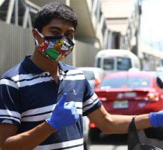 Coronavirus en Perú: estas son las especificaciones del Minsa para elaborar mascarillas de forma casera