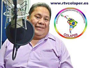 fallece presidnte colegio latinoamericano periodistas-peruenlinea pag