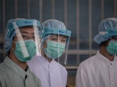 gripe AH1N1