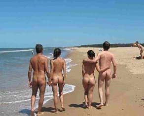 nudistas-Cañete