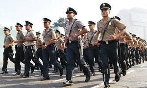 policia-nacional-del-peru